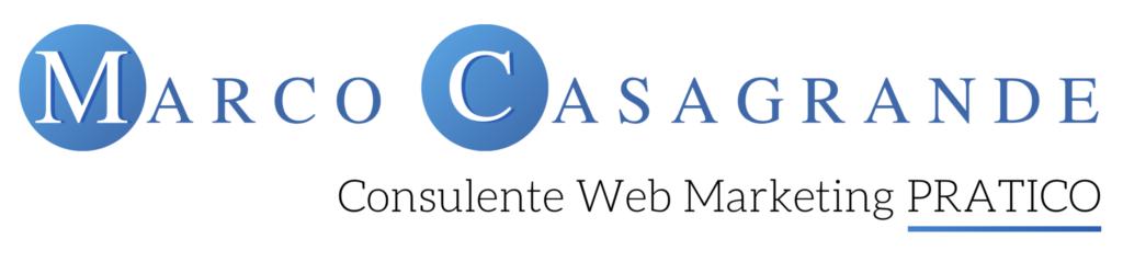 siti-internet-Vicenza-SEO-Web-marketing-agency-Agenzia-creazione-realizzazione-posizionamento-Google-indicizzazione-motori-ricerca-analisi-sito-web-Thiene-Dueville-Schio-Bassano 2